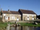 Detached property for sale in Alençon, Orne, Normandy