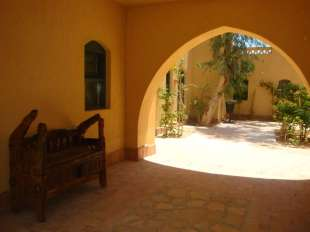 2 bed Apartment in Red Sea, El Gouna