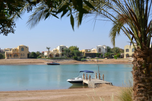 3 bed Duplex for sale in Red Sea, El Gouna