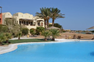 1 bed Apartment in Red Sea, El Gouna
