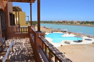 Apartment in Red Sea, El Gouna