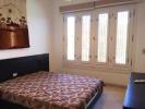 Third bedroom 1st fl
