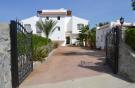 Red Sea Semi-detached Villa for sale