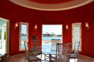 Villa for sale in Red Sea, El Gouna