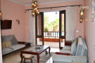 3 bedroom Duplex for sale in Red Sea, El Gouna
