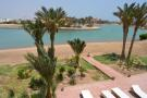 4 bed Villa for sale in Red Sea, El Gouna