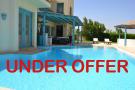 3 bed Villa for sale in Red Sea, El Gouna