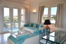 Apartment for sale in Red Sea, El Gouna