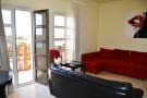 1 bedroom Studio apartment in Red Sea, El Gouna