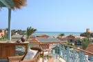 Penthouse in Red Sea, El Gouna