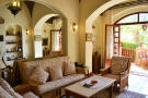 3 bed Apartment for sale in El Gouna, Red Sea