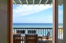 2 bedroom Penthouse for sale in El Gouna, Red Sea
