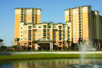 3 bed new Apartment in Florida, Orange County...