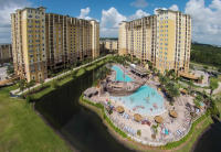 2 bed new Apartment for sale in Florida, Orange County...