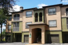 1 bedroom Apartment for sale in Florida...