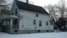 4 bed semi detached house for sale in Ohio, Cuyahoga County...