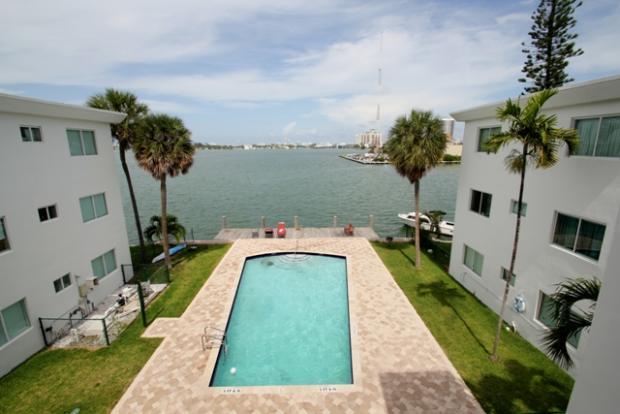bedroom apartment for sale in florida miami dade county miami usa