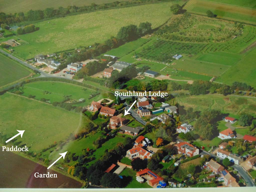 Great Hatfield