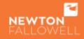 Newton Fallowell, Market Deeping