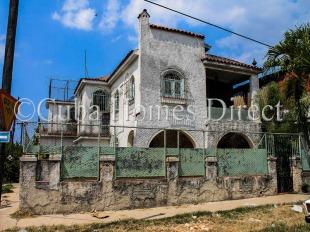 6 bed Detached home for sale in Havana, Playa