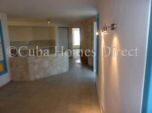 Flat for sale in Ciudad de la Habana...