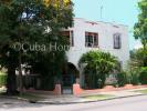 5 bed Detached property in Ciudad de la Habana...