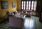 4 bed Apartment for sale in Ciudad de la Habana...