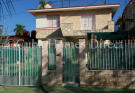 4 bedroom Detached home in Ciudad de la Habana...