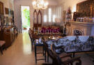 5 bedroom Detached property for sale in Ciudad de la Habana...