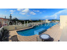 1 bedroom Apartment in Havana, Miramar