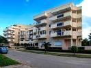 Apartment for sale in Havana, Miramar