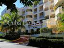 2 bed Apartment in Havana, Miramar