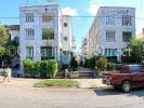 2 bed Apartment in Havana, Vedado