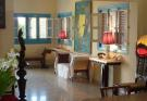 4 bedroom Detached house in Ciudad de la Habana...