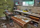 5 bedroom Detached property in Ciudad de la Habana...