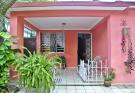 3 bedroom Detached home for sale in Ciudad de la Habana...