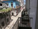 2 bedroom Apartment in Ciudad de la Habana...
