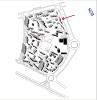 external floor plan