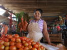 market nearby