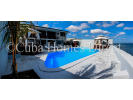 Havana Detached property for sale