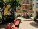 2 bedroom new development for sale in Havana, Playa