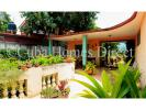 4 bedroom Detached Bungalow for sale in Havana, Playa