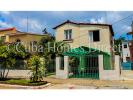 4 bed Detached property in Havana, Playa