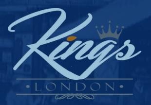 Kings London, Ealingbranch details