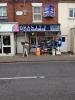 property for sale in The Parade,