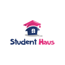 Student Haus, Salford branch logo