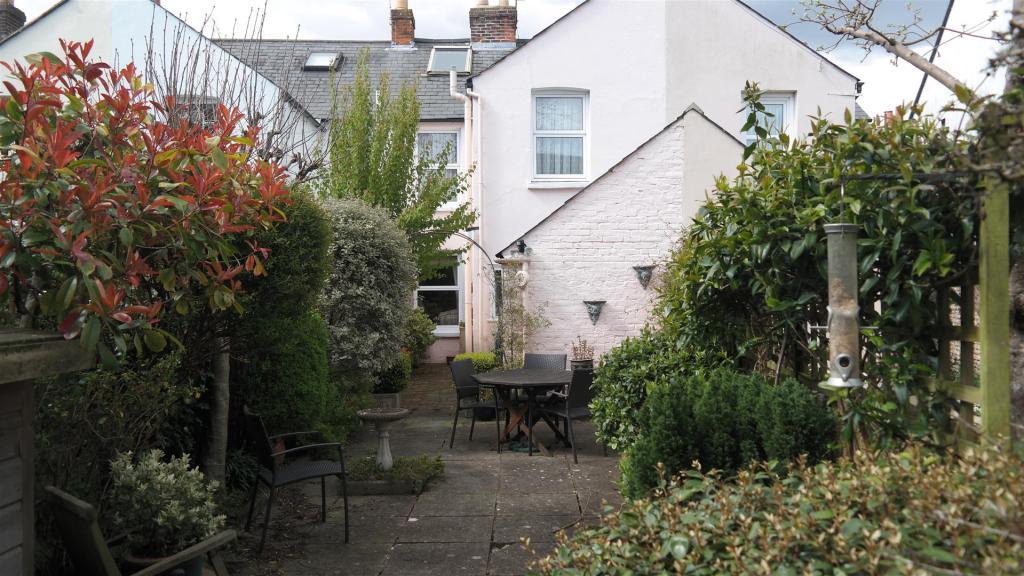 Rear of cottage.jpg