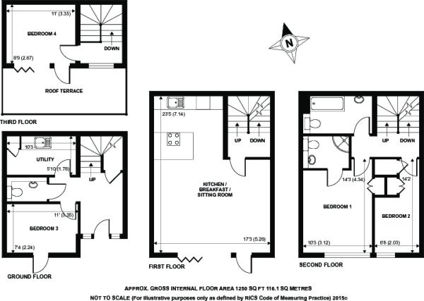 Floorplan No2.pdf