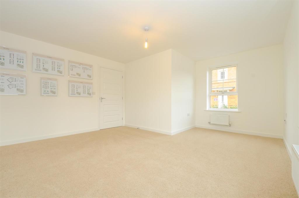 sitting room - examp