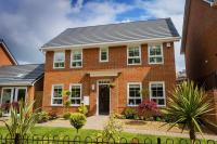 4 bedroom new house for sale in Stanney Lane...